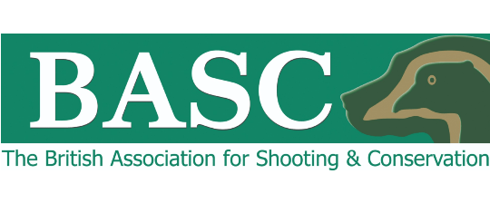 The British Association for Shooting & Conservation